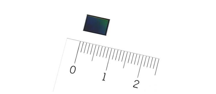 Зачем в смартфоне несколько камер_зачем необходимо два, три или четыре модуля камеры - размер пикселей камеры смартфона